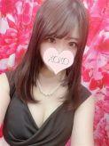 Kanna カンナ|XOXO Hug&Kiss梅田(ハグアンドキス)でおすすめの女の子