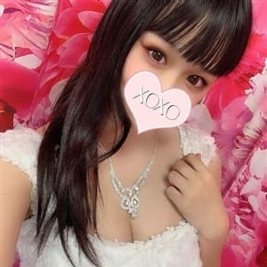 「会えば即恋人の18歳美少女♪」06/14(月) 13:35   XOXO Hug&Kiss梅田(ハグアンドキス)のお得なニュース