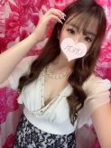Ann アン|XOXO Hug&Kiss梅田(ハグアンドキス)でおすすめの女の子