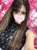 Noa ノア|XOXO Hug&Kiss梅田(ハグアンドキス)でおすすめの女の子