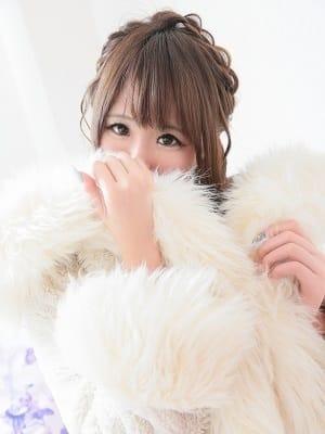 Ichika イチカ(XOXO Hug&Kiss梅田(ハグアンドキス))のプロフ写真5枚目