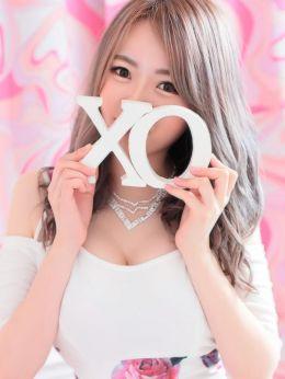 Hana ハナ | XOXO Hug&Kiss梅田(ハグアンドキス) - 梅田風俗