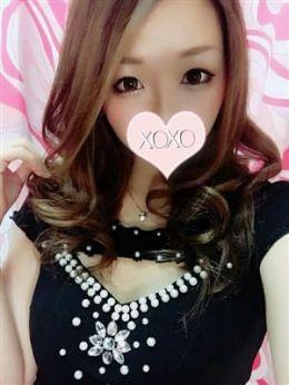 Karin カリン | XOXO Hug&Kiss梅田(ハグアンドキス) - 梅田風俗