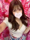 Tsuki ツキ XOXO Hug&Kiss梅田(ハグアンドキス)でおすすめの女の子