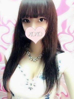 Naru ナル   XOXO Hug&Kiss梅田(ハグアンドキス) - 梅田風俗
