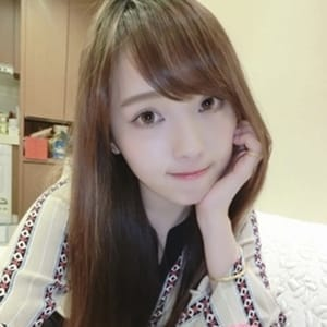 あやか | @ほぉ~むデリ - 名古屋風俗