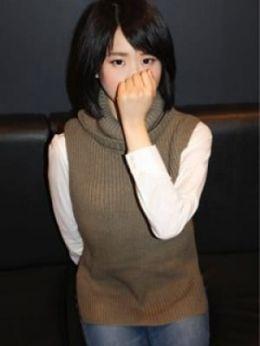 さくら | 誘い蓮華 - 蒲田風俗