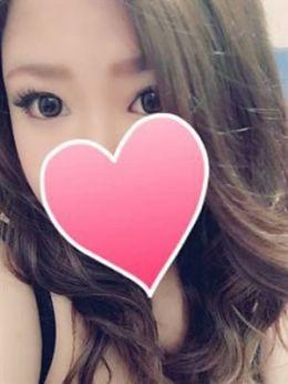 なち | Ace姫路 - 姫路風俗
