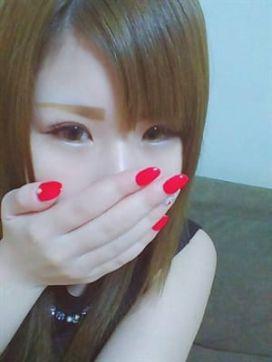 かおり|Ace姫路で評判の女の子