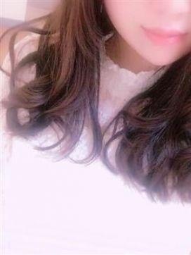 マイ|Ace姫路で評判の女の子