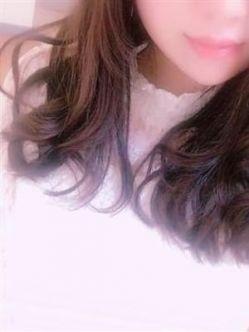 マイ|Ace姫路でおすすめの女の子