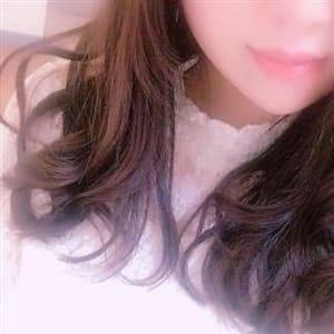 マイ | Ace姫路 - 姫路風俗