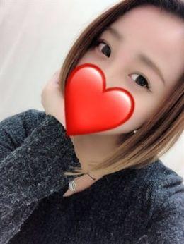 レナ | Ace姫路 - 姫路風俗