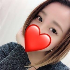 レナ【我慢できないエロ娘】 | Ace姫路(姫路)