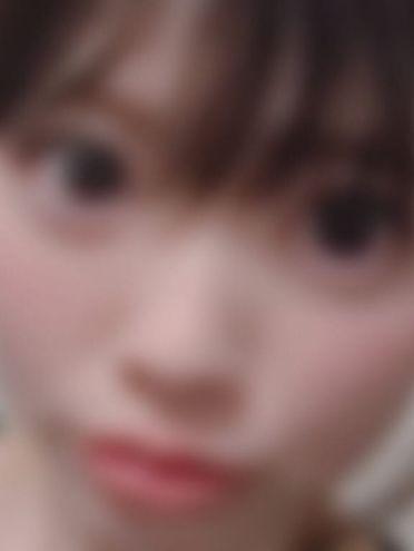 モエカ|Ace姫路 - 姫路風俗