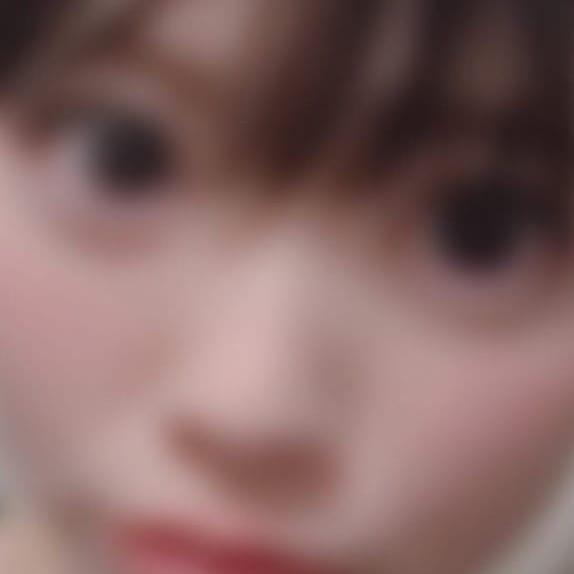 「完全業界未経験【モエカ】ちゃん入店です♪」06/01(金) 19:28 | Ace姫路のお得なニュース