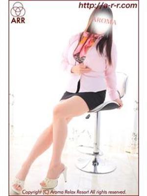 「出勤します♫」03/30(03/30) 19:57 | ユカの写メ・風俗動画