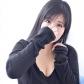 愛特急2006 東京店の速報写真