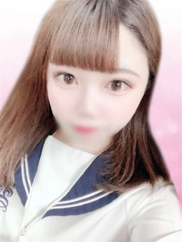 みる | モナ・ムール松阪店 - 松阪風俗