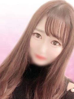さら|モナ・ムール松阪店でおすすめの女の子