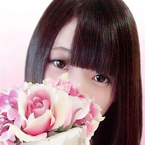 モナ・ムール松阪店 - 松阪派遣型風俗