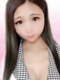 なお|モナ・ムール松阪店でおすすめの女の子