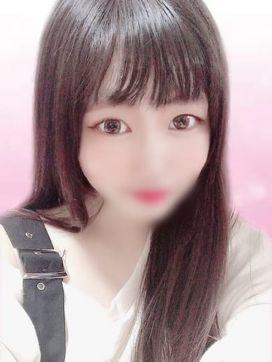 ちか モナ・ムール松阪店で評判の女の子
