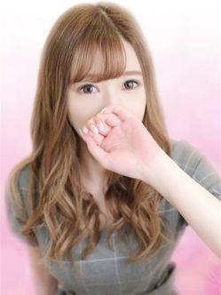 こはね モナ・ムール松阪店でおすすめの女の子