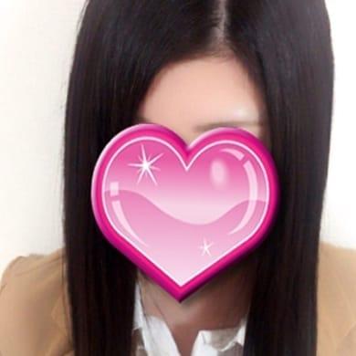 ここあ【☆清楚系現役大学生☆】 | モナ・ムール松阪店(松阪)