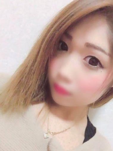 みぃ モナ・ムール松阪店 - 松阪風俗