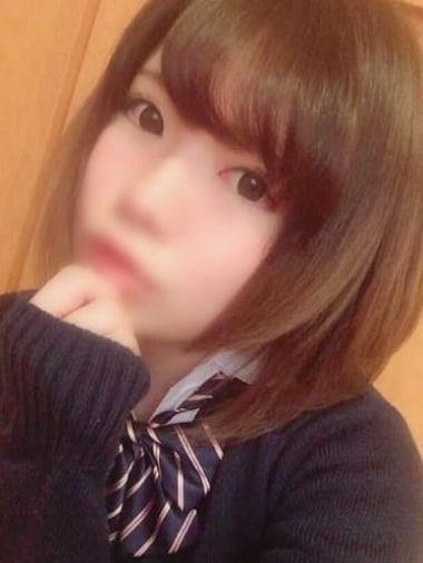 みやび|モナ・ムール松阪店 - 松阪風俗