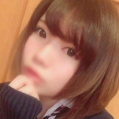 「☆Mon amour~モナムール~☆」08/07(火) 13:50 | モナ・ムール松阪店のお得なニュース