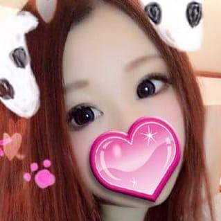 あおい【透き通るようなきめ細かい美肌♡】 | モナ・ムール松阪店(松阪)