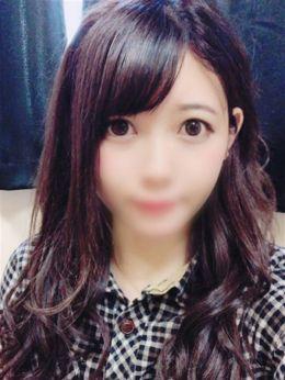 ゆりな | モナ・ムール松阪店 - 松阪風俗