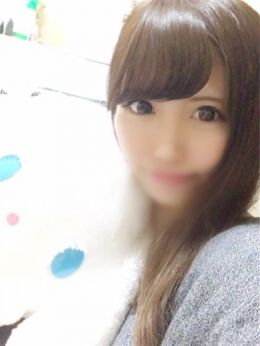 ゆうひ | モナ・ムール松阪店 - 松阪風俗