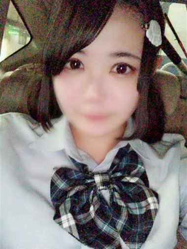 たま|モナ・ムール松阪店 - 松阪風俗
