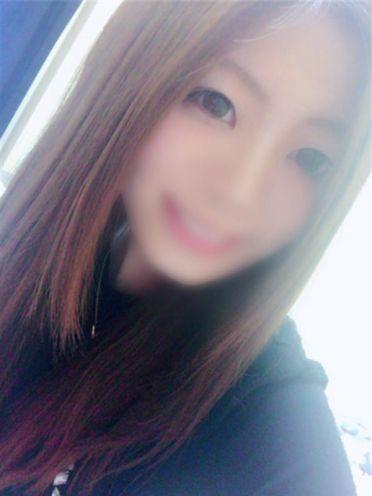 るい|モナ・ムール松阪店 - 松阪風俗