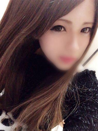 なみ|モナ・ムール松阪店 - 松阪風俗