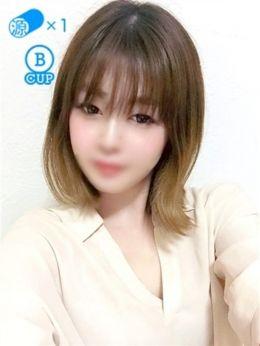 朝比奈 マホ | 源氏物語 長野店 - 長野・飯山風俗