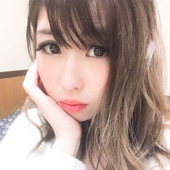 七瀬 ワカナ | 源氏物語 長野店 - 長野・飯山風俗