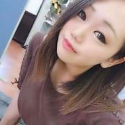 「■【NEW FACE】4月28日入店!!フルオプ対応の真正ドMっ子!!」05/27(水) 22:48 | 源氏物語 長野店のお得なニュース