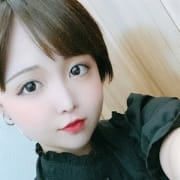■【NEW FACE】圧倒的イチャイチャ!!清楚女子は肉食系!? 源氏物語 長野店