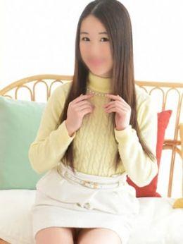 らら | さくらんぼ - 米沢風俗