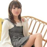 「【さくらんぼ】NEW OPEN割引!」03/23(金) 12:43 | さくらんぼのお得なニュース