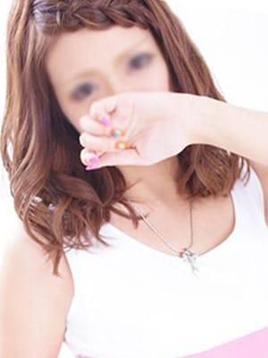 えみり|Candy(キャンディ) - 山形県その他風俗