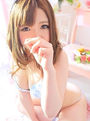 さえ(友恋)のプロフ写真2枚目