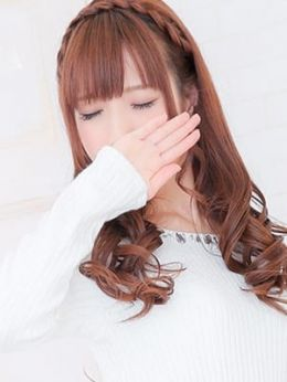 えみり | 友恋 - 秋田市近郊風俗