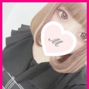 ももこ【人懐っこい妹美少女♡】   スレンダー美女専門店 フェアリー(熊本市内)