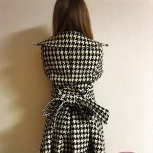 「激安!おまかせフリー割☆」05/18(金) 11:15 | スレンダー美女専門店 フェアリーのお得なニュース