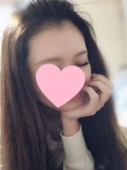 ゆりか | 素人娘専門店 - 岐阜市内・岐南風俗